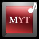MYT MP3 İndir