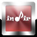 İndir Dinle: MYT MP3