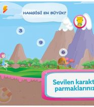 TRT İbi apk