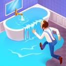 Homescapes v3.5.9 full apk – full hile
