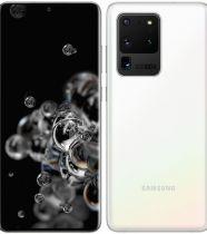 Samsung Galaxy S20 Ultra 5G için yeni bir renk varyantı