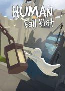 Human Fall Flat v1.2 full apk – full sürüm