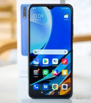 Xiaomi Redmi 9T İnceleme