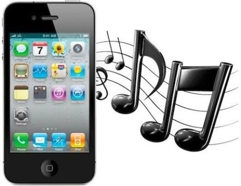 Hint müziği