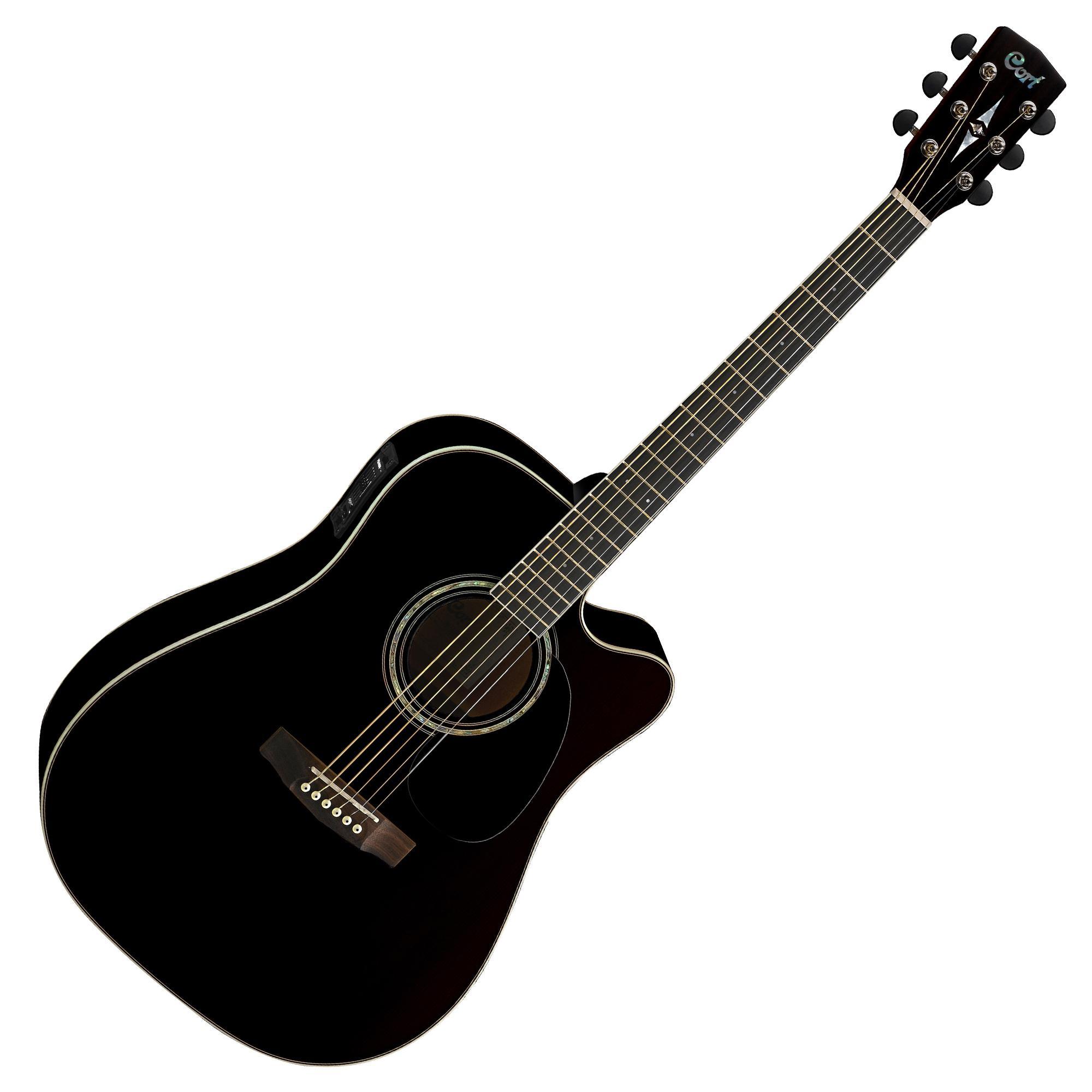 Ekşi Sözlük gitar