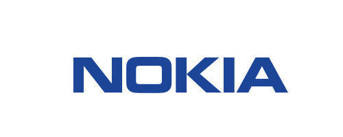 Nokia Darbuka