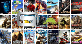 gameloft.android.png_480_480_0_64000_0_1_0