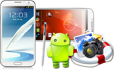 158_tenorshare-android-data-recovery-pro-v4.1-full-indir[1]