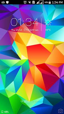 Screenshot_2015-12-10-13-34-42[1]