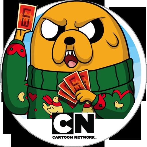 Kart ve Kumarhane Oyunları