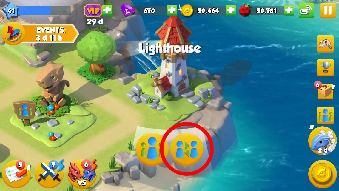 dragon-mania-legends-lighthouse