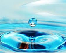 Su Damlaması