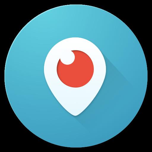 Medya ve Video