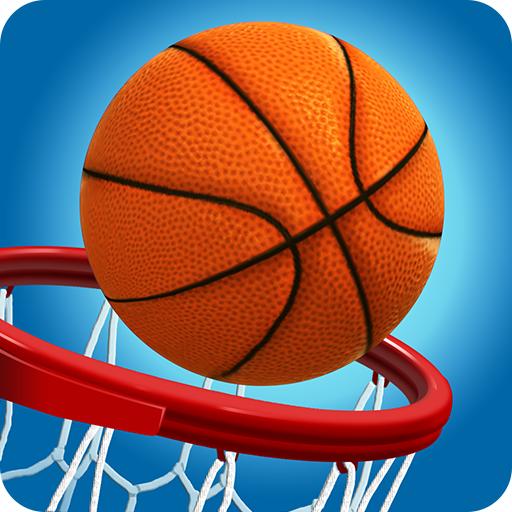 Spor Oyunları