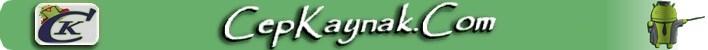 Cepkaynak.com